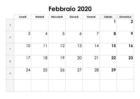 calendario settimanale da stampare zwiftitaly