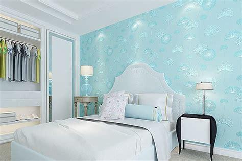 ide wallpaper kamar tidur pilihan kamartidurcom