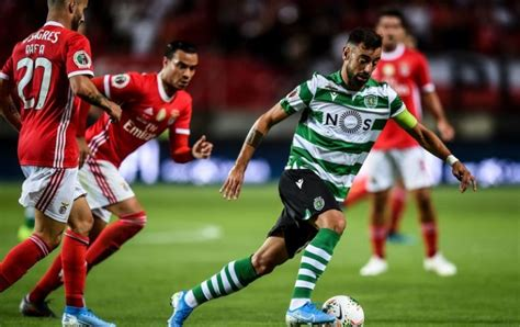 Football Betting Tips: Fernandes appeals as a 16/1 shot on ...