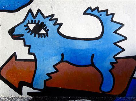 Graffiti Elang : Gambar Drawing Graffiti Character Wizard Youtube Gambar