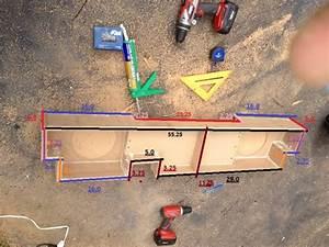 Sub Box Diagram And Dimensions