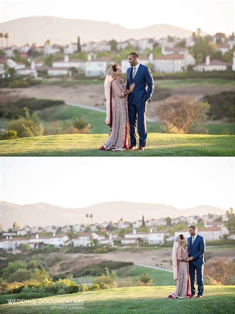 roohie shan muslim wedding reception  bridges golf