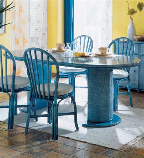 table de salle a manger ronde avec rallonge table ronde de salle a manger avec rallonges brin d ouest