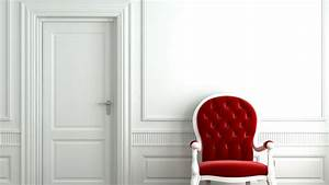 Red And White Wallpaper 6 Cool Wallpaper ...