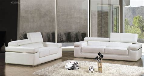 canapes italien ensemble 3 pices canap 3 places 2 places fauteuil en
