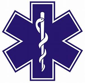 Ambulance Logo Pictures to Pin on Pinterest - PinsDaddy