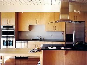 Kitchen Interior Design Dreams House Furniture