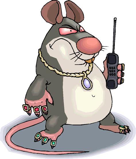 fancy rats  note  caution