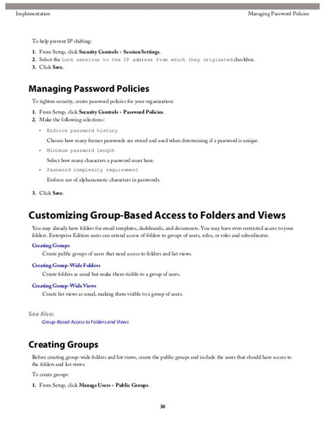 Sled wars is an interactive simulation that allows students to explore what happens when objects collide. Sled Wars Gizmo Worksheet Answers | TUTORE.ORG - Master of ...