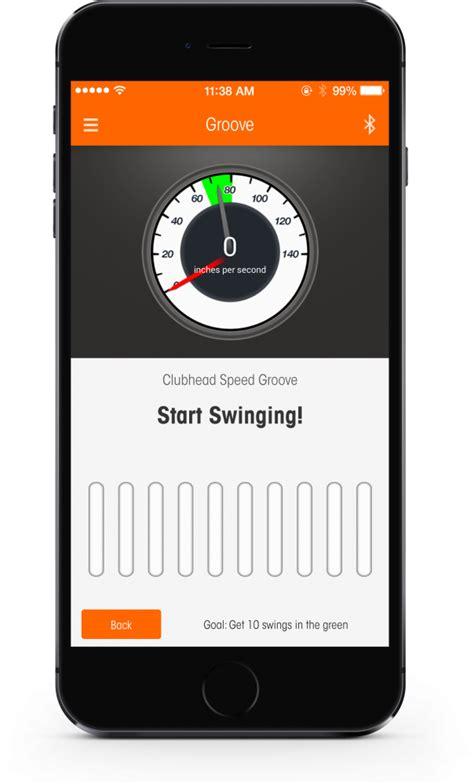 golf swing analysis software reviews golf swing analysis equip2golf