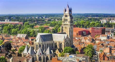 ferien in belgien belgien urlaub ihre luxusreise buchen jahn reisen