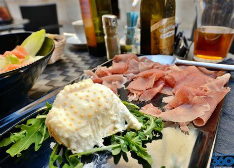 Best Food Venice by Venice Italy Restaurants Venice Dining