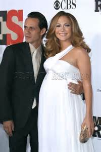Jennifer Lopez Husband List | www.pixshark.com - Images ...