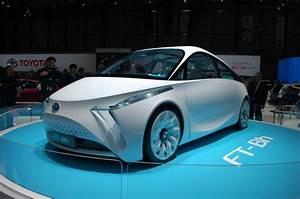 Bh Auto : what will new 2025 cafe standards mean for you ~ Gottalentnigeria.com Avis de Voitures
