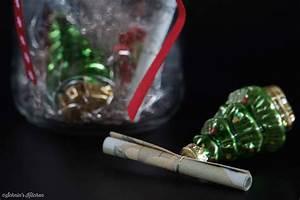Geldgeschenke Verpacken Fr Weihnachten Schnin39s Kitchen