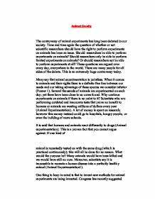 Stop Animal Abuse Essay Handmade Writing Paper Stop Animal Abuse  Stop Animal Abuse Essay Background Essay Sample Interesting Essay Topics For High School Students also Persuasive Essay Example High School  Example English Essay