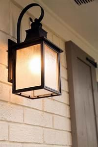 les appliques exterieures lesquelles choisir pour With superb idee pour jardin exterieur 2 lanterne de jardin decorer son jardin avec de la lumiare