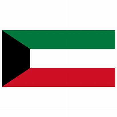 Emoji Flag Kuwait Google Meaning