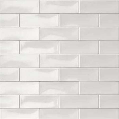 4x12 Subway Tile Bullnose by Calx Panna Bullnose Polished 4 Quot X 12 Quot Modern Wall And