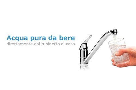 acqua gassata dal rubinetto di casa climatek l acqua buona dal rubinetto di casa tua