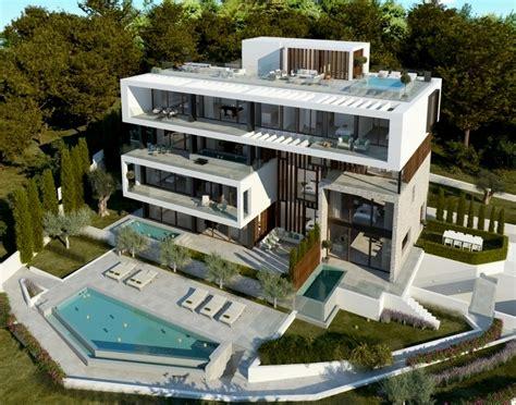 Wohnung Haus Mieten Auf Mallorca wohnungen mallorca haus ideen