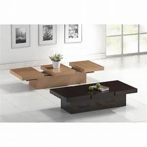 table modern living room by moshir furniture living room