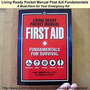 84 Best Images About Common Sense Preparedness On