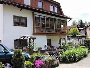 Haus Mieten Heidelberg : ferienwohnungen ferienh user nahe schloss heidelberg in heidelberg mieten ~ Watch28wear.com Haus und Dekorationen