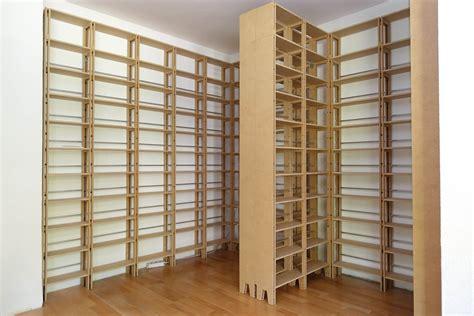 aufbewahrungsbox für regal dvd regal 500 st 252 ck bestseller shop f 252 r m 246 bel und