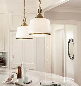 Large art deco pendant hollywood old brass for Kitchen cabinets lowes with art nouveau wall sconce
