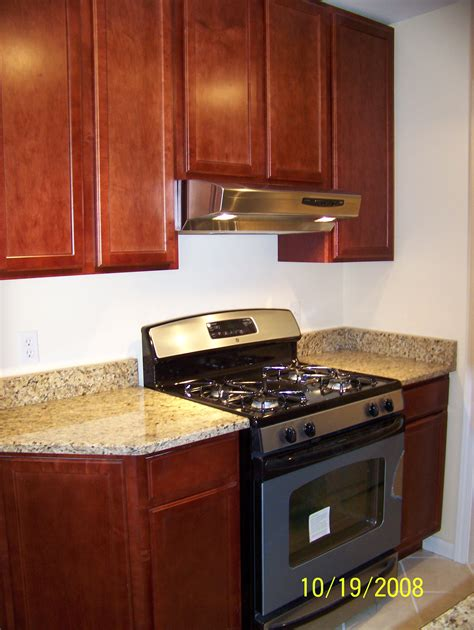 canton michigan kitchen remodeling pictures  ideas