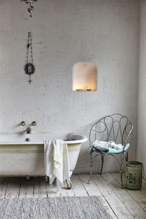 bathroom shabby chic ideas 30 adorable shabby chic bathroom ideas