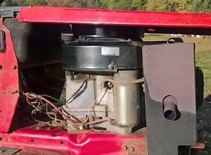 Tondeuse Electrique Sur Batterie : branchement lectrique tracteur tondeuse briconosaure ~ Carolinahurricanesstore.com Idées de Décoration