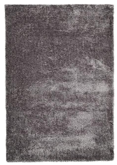 matta birk  luggad ljusgra jysk