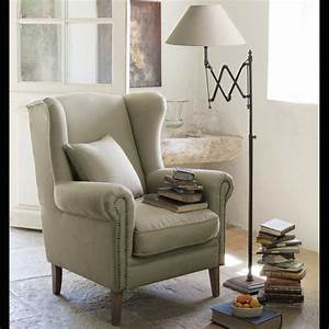 Maisons Du Monde Köln : 30 best maison du monde images on pinterest home ideas living room and dining rooms ~ Watch28wear.com Haus und Dekorationen