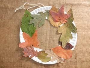 Blätter Basteln Herbst : basteln mit kindern tiere andere dinge aus laub basteln ~ Lizthompson.info Haus und Dekorationen