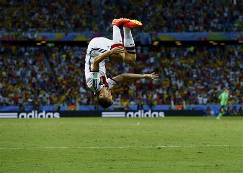 World Cup 2014 Football Soccer 5 Reasons Germany Will. Y All Decals. Carlos Santana Murals. Modge Podge Stickers. Door Paint Murals. Blackout Decals. Kitchen Floor Murals. Cider Vinegar Signs. College Decals