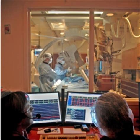 salle de catheterisme cardiaque cath 233 t 233 risme cardiaque hopital de montreal pour enfants