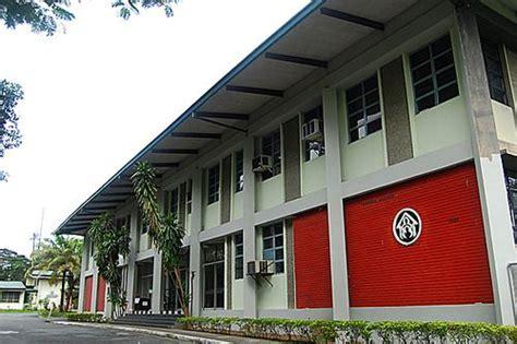 College of Home Economics (CHE) | Travel goals, Building ...