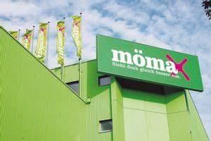 Mömax Augsburg öffnungszeiten : m max er ffnet vom 25 bis 28 juni in augsburg ~ Orissabook.com Haus und Dekorationen
