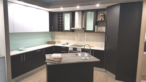 kitchen design cape town pvc wrap doors diycupboards 4404