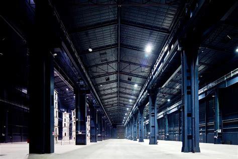 libreria bicocca pirelli hangarbicocca a archeologia industriale