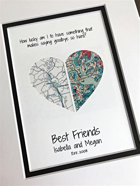 make for your best 463 best best friend gift images on friend To