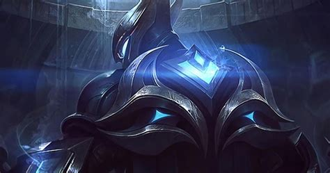 championship zed wallpaper engine  wallpaper