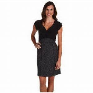 wedding guest dresses for women over 50 With womens dresses wedding guest