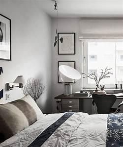 324, Best, White, Bedroom, Inspo, Images, On, Pinterest