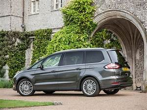 Ford Galaxy 2016 : ford galaxy 2016 picture 28 of 69 ~ Medecine-chirurgie-esthetiques.com Avis de Voitures