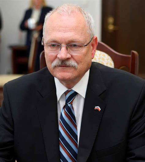 Ivan Gašparovič Wikipedia