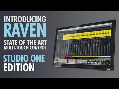 slate raven mti2 desk slate raven mti core station at winter namm 2017 doovi