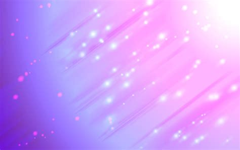Light Wallpaper by Light Pink Backgrounds Wallpaper Cave